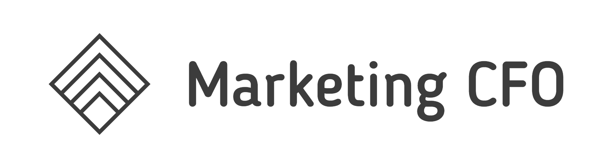 Marketing CFO